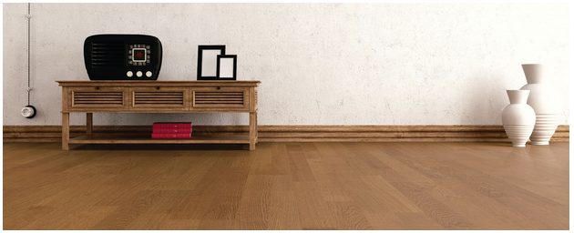 Engineered Wood Flooring vs Ceramic Tiles With Greenlam Industries