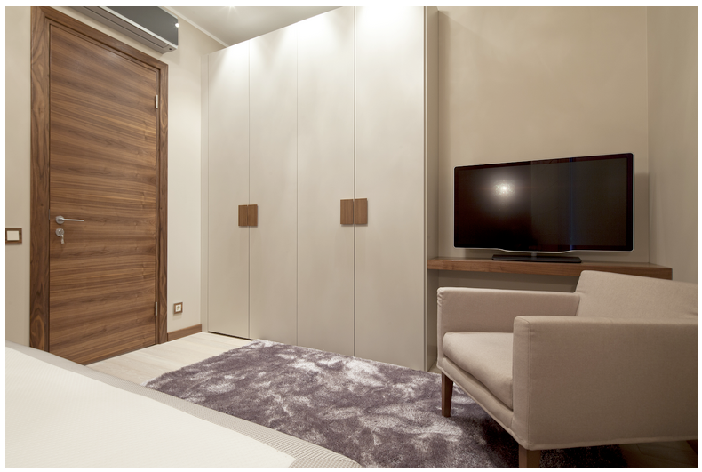 Engineered Doors by Greenlam Industries