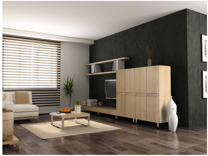 Wood Veneer Sheets Cuts With Greenlam Industries