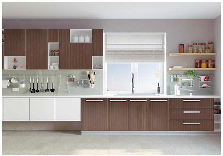 designer laminate sheets for cabinets