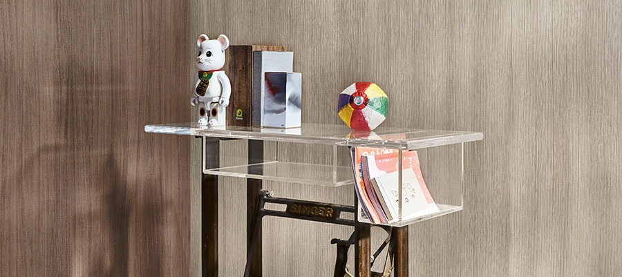 Designer Laminate Sheets, Laminates for Kitchen Cabinets ...