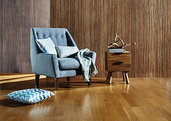 engineered-wood-floorings