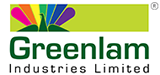 logo-greenlam