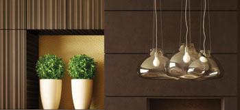 Greenlam Laminates Wall Laminates For Kitchen Cabinets